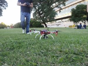 drone bautismo 2