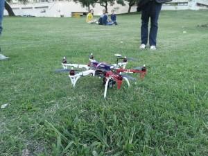 drone bautismo 3